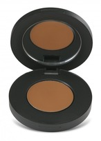 Young Blood Youngblood Brow Artiste Wax 1g