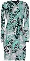 Jonathan Saunders Knee-length dresses