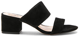 Vince Camuto Franie Sandal in Black. - size 7 (also in 8.5,9.5)