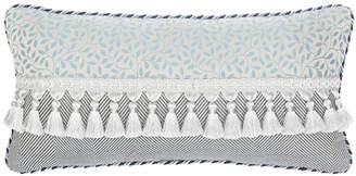 Croscill Dianella Boudoir Pillow Bedding