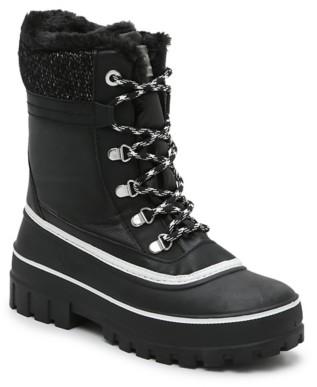 Cougar Gleam Duck Boot