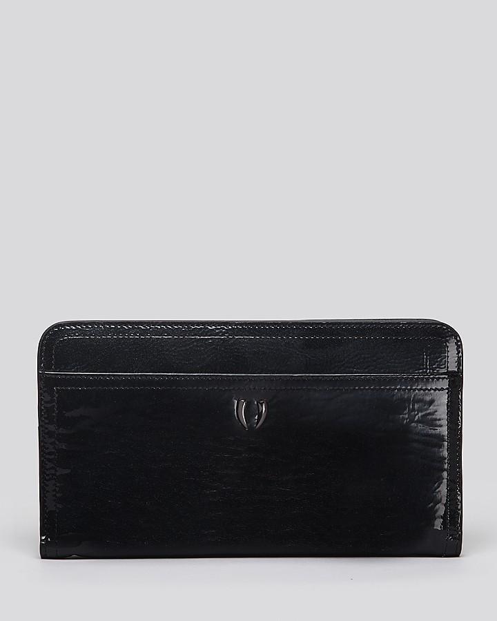 Tusk Wallet - Snap Clutch Wristlet
