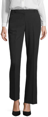 Liz Claiborne Sophie Secretly Slender Pant - Tall
