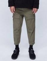 Stampd Deck Pants