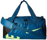Nike New Duffel Small Duffel Bags