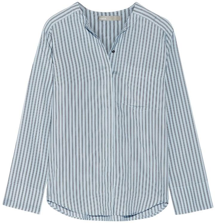 Vince Shirts