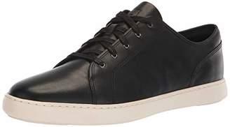 FitFlop Men's Christophe Tumbled Shoe