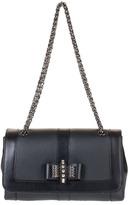 Christian Louboutin Sweet Charity Small handbag