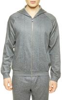 La Perla Lounge Style Sweatshirt