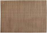 Pier 1 Imports Tabella Spice Metallic Placemat