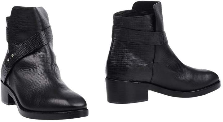 Kalliste Ankle boots - Item 11360829BN