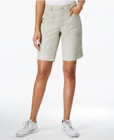 The North Face Horizon Adventure Shorts