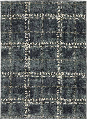 StyleHaven Style Haven Carolina Traditional Rug