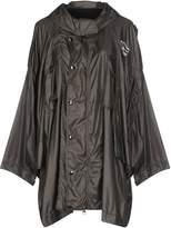 Collection Privée? Jackets - Item 41594018