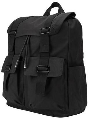 Reebok x Victoria Beckham RBK VB FASHION BACKPACK Backpacks & Bum bags