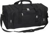 "Everest 25"" Sporty Gear Bag 025"