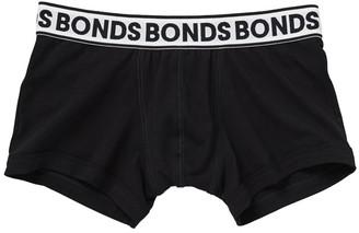 Bonds Boys Fit Trunk