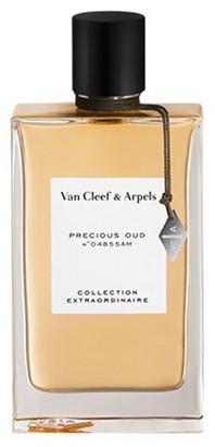 Van Cleef & Arpels 2.5 oz. Exclusive Precious Oud Eau de Parfum