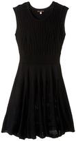 Ella Moss Lorie Sweater Dress (Big Kids)