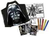 Star Wars Darth Vader On The Go Fun - Multi-Colored