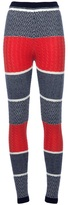 Henrik Vibskov GT Knit Leggings
