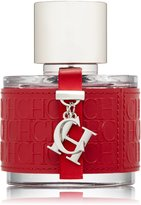 Carolina Herrera Ch New) by for Women. Eau De Toilette Spray 1.7-Ounces