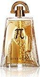 Givenchy Pi By For Men. Eau De Toilette Spray 3.3 Ounces