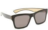 Dita Insider 2 Sunglasses