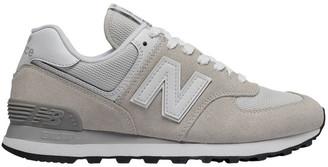 New Balance 574 v2 Sneaker