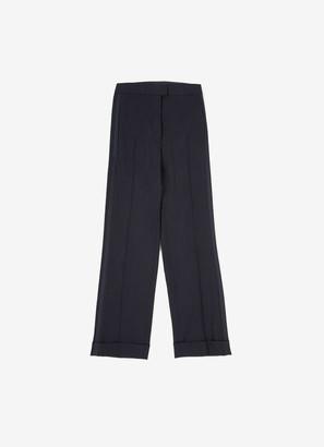 Bally Side Stripe Pants
