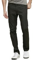 Kenneth Cole Reaction Men's Five-Pocket Back-Tab Pant