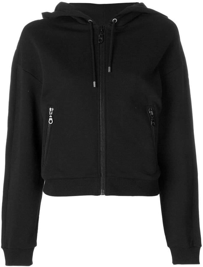 Kenzo Signature hoodie