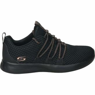 Skechers Women's 32804-BLK_41 Sneakers