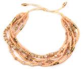 Arizona Womens Beaded Bracelet