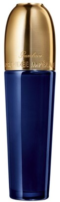 Guerlain Orchidee Imperiale The Emulsion