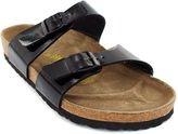 Women's Shoes, Sydney Comfort Sandals