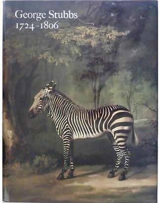 One Kings Lane Vintage George Stubbs 1724-1806