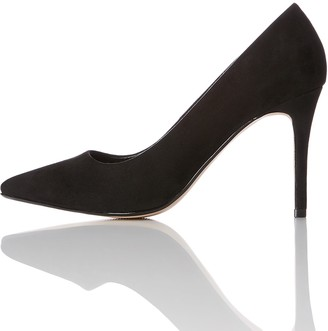 Find. Womens Court Shoe