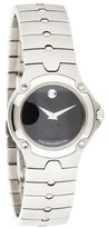 Movado Museum Sports Edition Watch