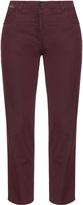 Raphaela by Brax Plus Size Corry jeans