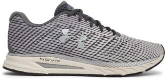 Under Armour Ua Hovr Velociti 2 Mesh Running Sneakers