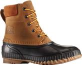 Sorel Cheyanne II Lace Snow Boot (Men's)