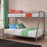 Viv + Rae Maryanne Twin Over Full Bunk Bed