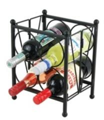 Oenophilia Mini Wine Matrix rack