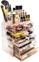SORBUS Makeup Storage Organizer - Medium