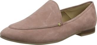 Joules Women's Lexington Loafer Flat