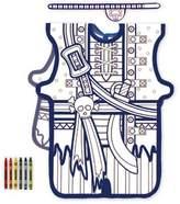 Stephen Joseph Pirate Create Your Own Costume Kit