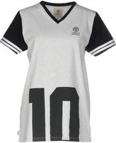 Franklin & Marshall T-shirts - Item 12140778