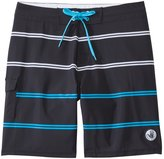 Body Glove Men's Vapor Nubarman Boardshort 8141926