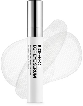BIOEFFECT EGF 13-Piece Eye Treatment Set